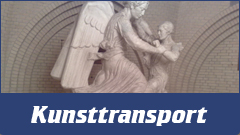 Kunsttransport